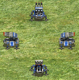 File:Heavy All Terrain Anti-Aircraft.png