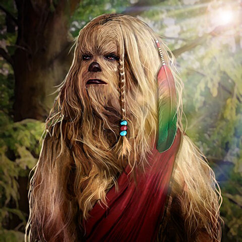 File:Wookiee Female SOC.jpg