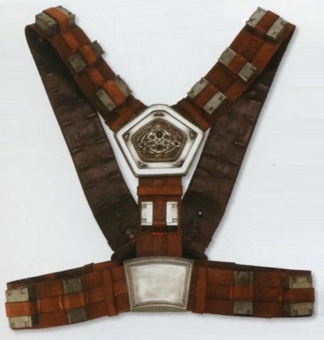 File:Wookiee ammo halter.png
