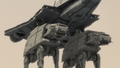 Gozanti with AT-ATs.png