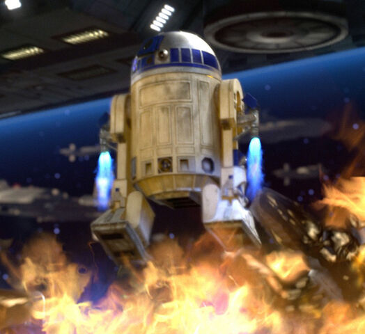 File:R2 flames cropped.jpg