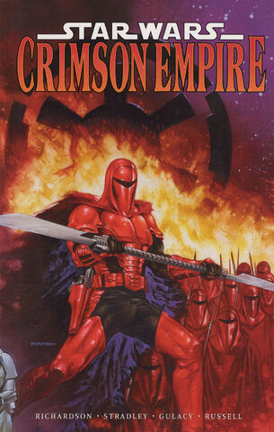 File:Crimsontpb.jpg