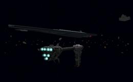 ExecutorXWA3