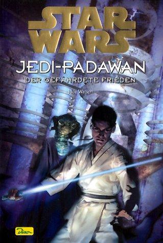 File:JediApprentice 10 De.jpg