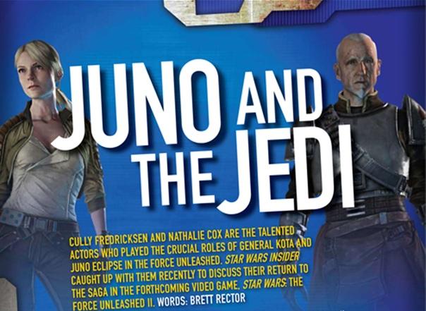 File:Juno and the Jedi.jpg