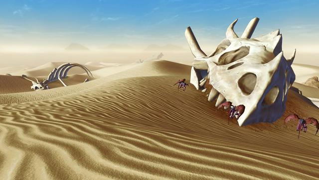 File:Krayt Dragon Graveyard.png