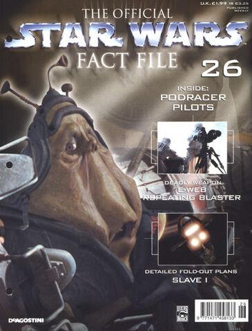 File:Swff26 cover.jpg