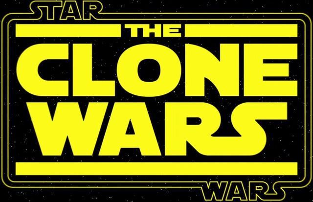 Fișier:TheCloneWars-logo.jpg