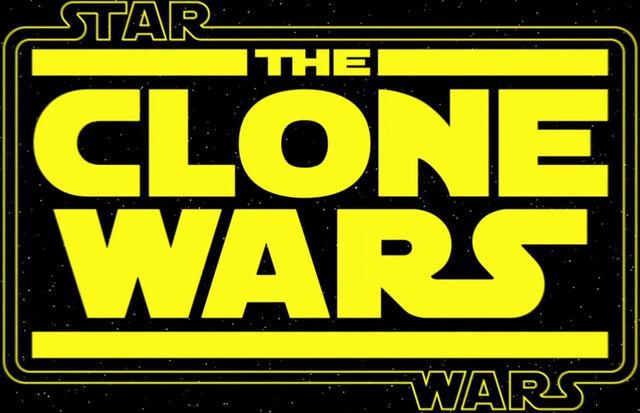 Fil:TheCloneWars-logo.jpg