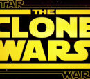Star Wars: The Clone Wars (televisiosarja)