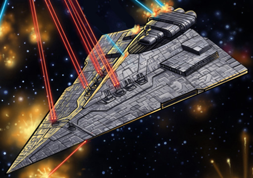 File:Ardent-class fast frigate.jpg