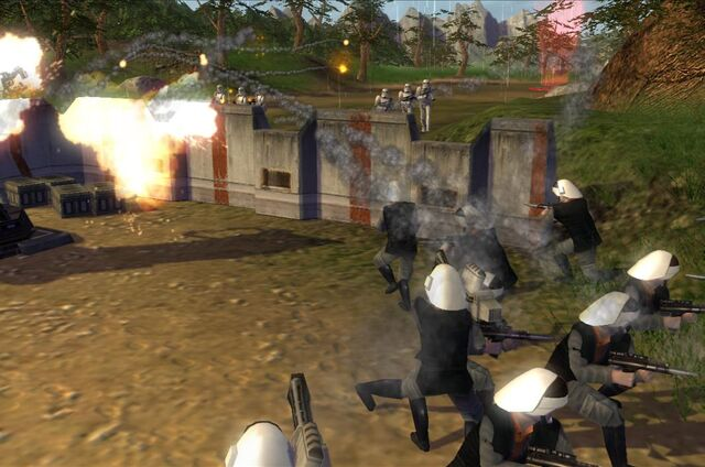 File:Battle of Kashyyyk.jpg