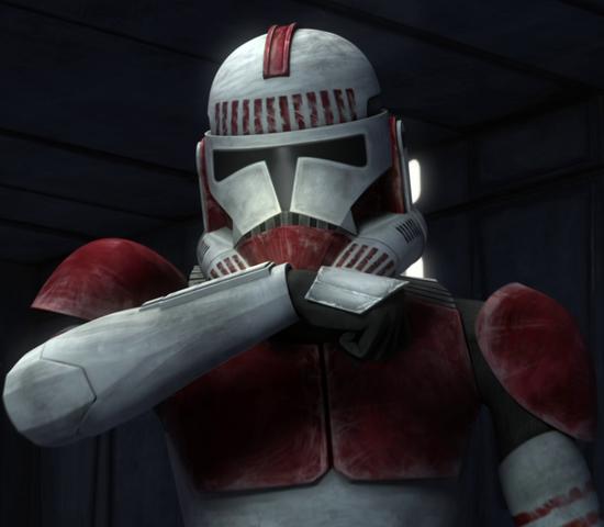 File:Shocktrooper tanoescape.png