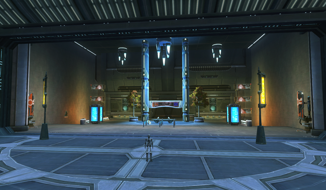 File:Galactic Market Taxi Station.png