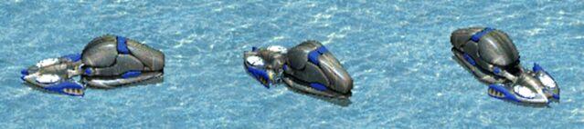 File:Gungan tranship.jpg