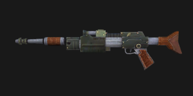 File:L3-E7 street carbine.png