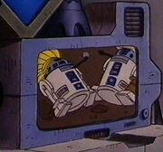 R2-peacepipe