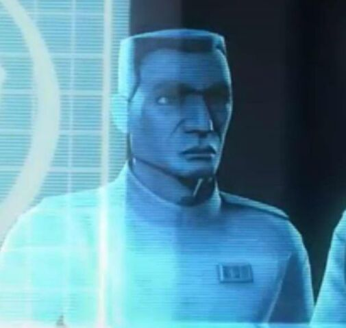 File:Unidentified clone naval officer (Ryloth).jpg