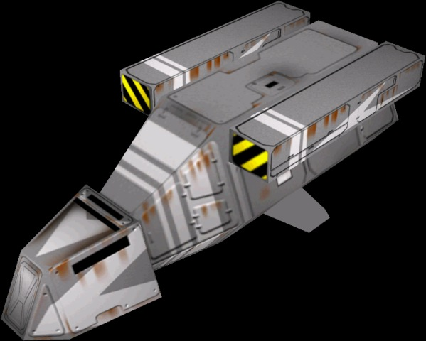 File:XWA-DX9-3d-new.jpg