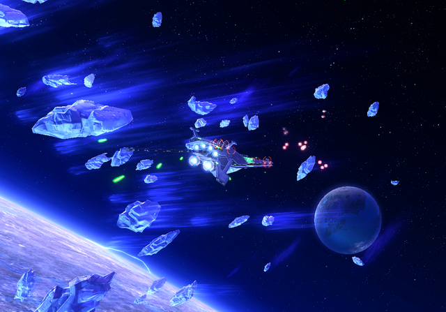 File:Battle in the New Cov ice field.png