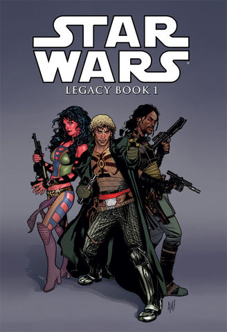 File:Legacy Book 1.jpg