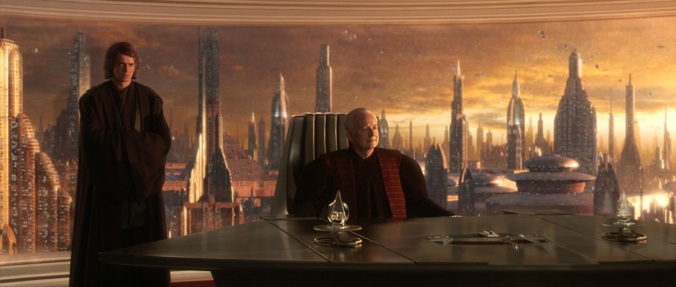 http://vignette2.wikia.nocookie.net/starwars/images/7/76/Palpatine_and_Anakin.jpg/revision/latest?cb=20071231005419