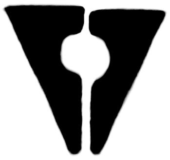 File:Metalorn symbol.png