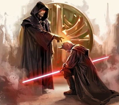Файл:Order of the Sith Lord- BoS.jpg