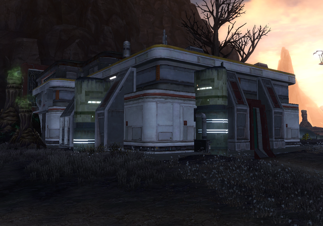File:Zenith safehouse.png