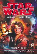 Jedi Trial Pl