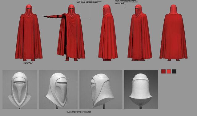 File:Red guard conceptart.jpg