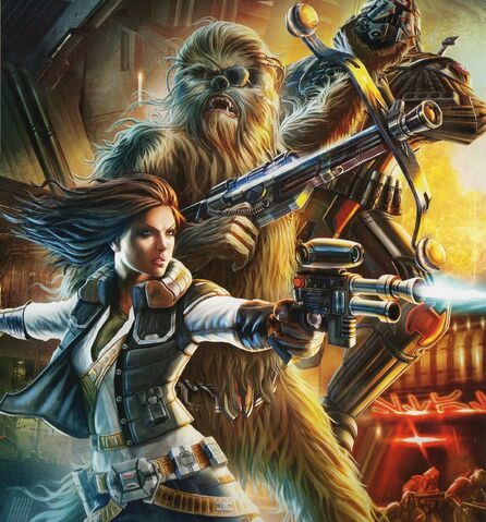 File:Smuggler Wookiee concept.jpg