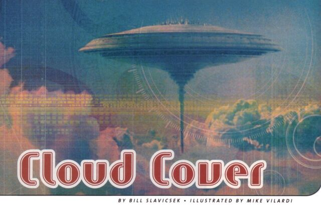 File:Cloud Cover G3.jpg
