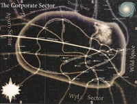 Corporate sector