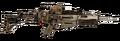 EL-16HFE blaster rifle.png