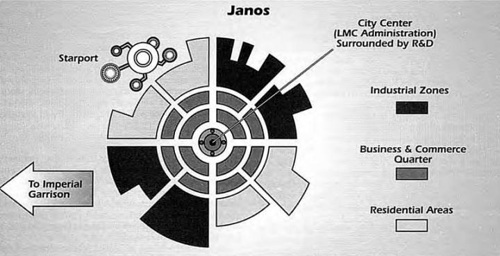 File:JanosMap.jpg