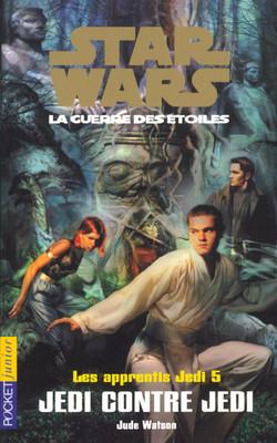 File:JediApprentice 5 Fr.jpg