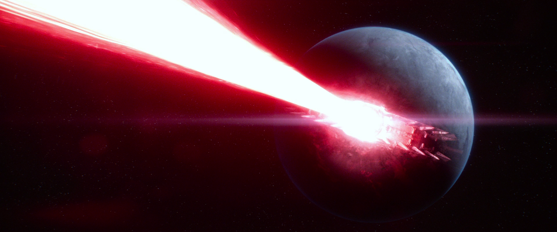 star wars 7 planet killer and death