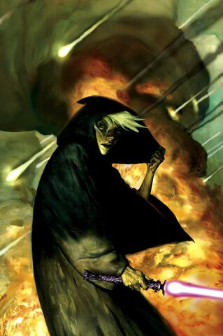 File:Dark woman4.jpg