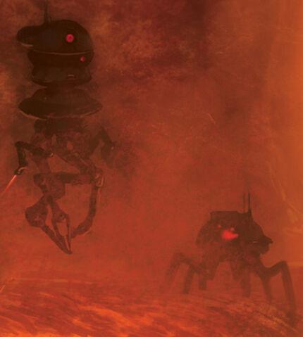 File:Hex droid.jpg
