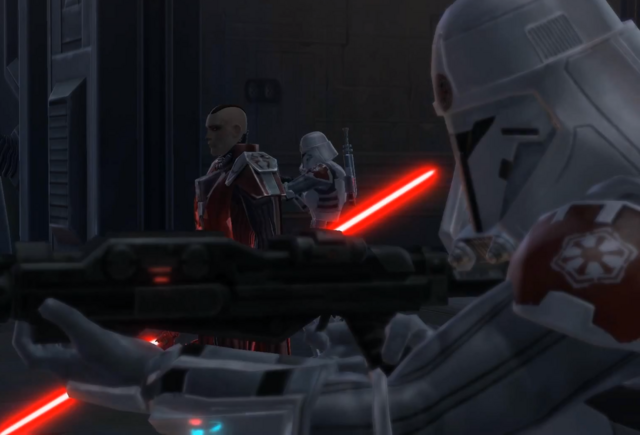 File:Razik and guards.png