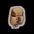 Uprising Icon Item Base F Backpack 00052 D.png