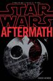 Aftermath concept cover 2.jpg