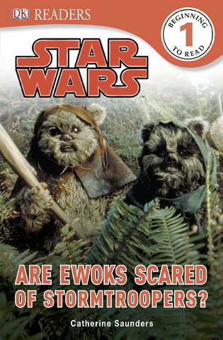 File:AreEwoksScared-Hardcover.png