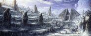ForgottenSithTemple-EotEEtU