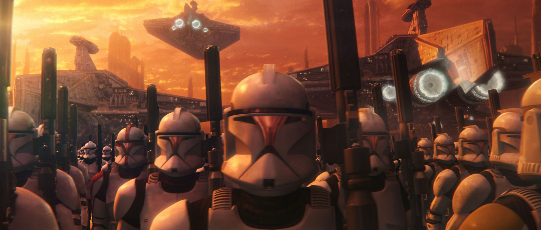 category grand army of the republic units wookieepedia fandom