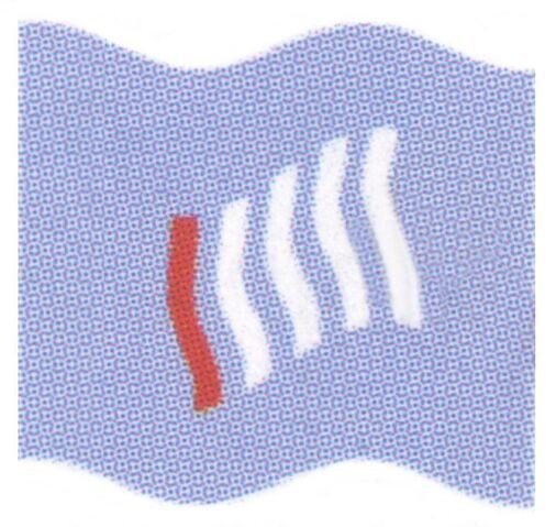 File:Ratts Tyerell flag.jpg