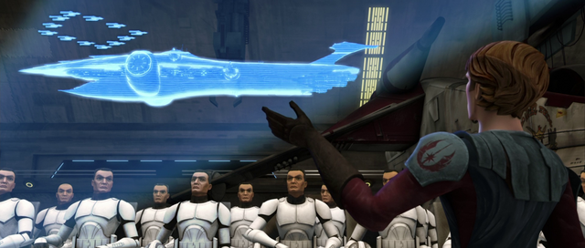 File:Skywalker briefs Shadow Squadron.png