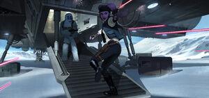 Smugglers-SWU.jpg