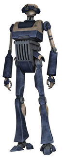 Tactical droid TCW.jpg